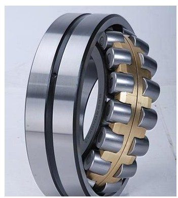 THK rails Bearing