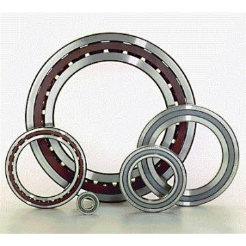 NSK world Bearing
