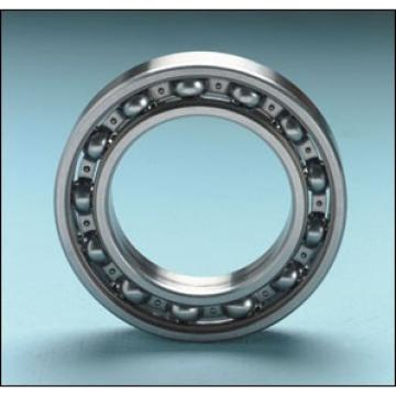 35 mm x 55 mm x 14,5 mm  NTN sf07a17px1 Bearing