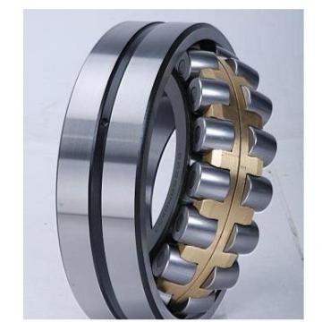 65 mm x 140 mm x 33 mm  SKF 6313 Bearing