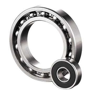 15 mm x 24 mm x 5 mm  NTN 6802 Bearing