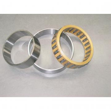 SKF 60022rs Bearing