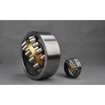 THK linearguide Bearing