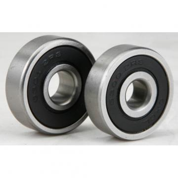 THK linearmotionguide Bearing