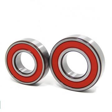22228 E1c3 Spherical Roller Bearing for Engine Motors, Reducers, Trucks, Motorcycle Parts