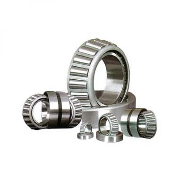 THK linearrails Bearing #2 image